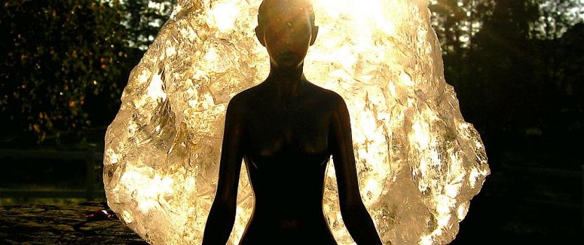 Trauma and Spirituality